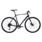 Diamondback Haanjenn Metro Bicycle – Black