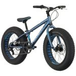Diamondback Kids' El Oso Niรฑo – Blue