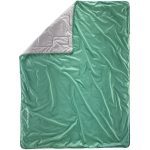 Therm-A-Rest Stellar Blanket  – Green