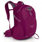 Osprey Womens Skimmer 22 Pack, Plume Purple – Purple