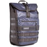 Timbuk2 Spire 15 In. Macbook Laptop Backpack – Blue