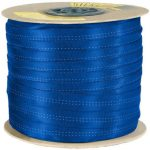Sterling 1โ€ Techtape Web Wheel 30 – Blue