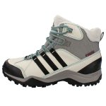 Adidas Womens Ch Winter Hiker Ii Boots – White