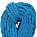 Beal Wall Master 10.5Mm X 40M Uc Rope – Blue