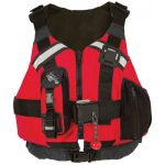 Kokatat Guide Pfd – Red