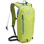 Ems Berm Hydration Pack – Green