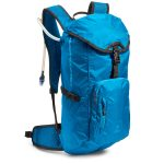 Ems Tacamo Hydration Pack – Blue