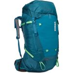 Thule Women's Versant 70L Backpack – Blue