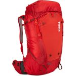 Thule Women's Versant 70L Backpack – Red