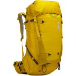 Thule Men's Versant 50L Backpack – Yellow