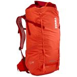 Thule Men's Stir 35L Daypack – Orange