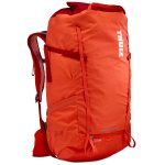 Thule Women's Stir 35L Daypack – Orange