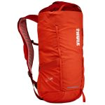 Thule Stir 20L Daypack – Orange