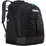 Thule Roundtrip Boot Backpack – Black