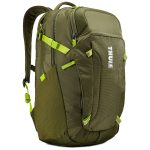 Thule Enroute Blur 2 24L Daypack – Green