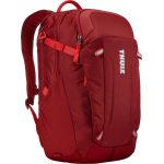 Thule Enroute Blur 2 24L Daypack – Red