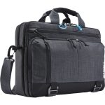 Thule Strรคvan Deluxe Laptop Bag – Black
