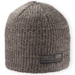 Pistil Mens Franco Beanie – Brown