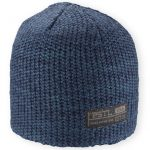 Pistil Mens Franco Beanie – Blue