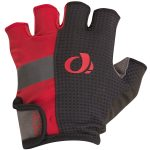 Pearl Izumi Mens Elite Gel Gloves – Red