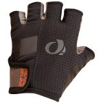 Pearl Izumi Womens Elite Gel Cycling Gloves – Black