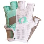 Pearl Izumi Womens Elite Gel Cycling Gloves – Green