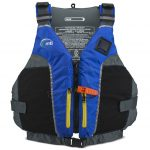 MTI Java PFD – Blue
