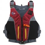 MTI Java PFD – Red