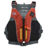 MTI Java PFD – Orange