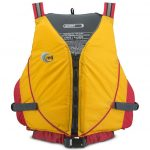 MTI Journey PFD – Yellow