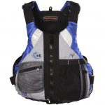 MTI Slipstream PFD – Black