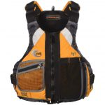 MTI Slipstream PFD – Yellow