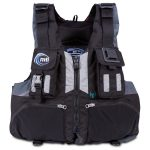 MTI Headwater PFD – Black