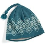 Ems Nordic Hat – Green