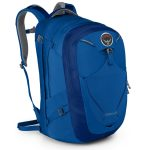 Osprey Nebula Backpack – Blue