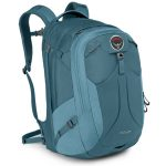 Osprey Womens Nova Backpack – Blue