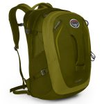Osprey Comet Backpack – Green