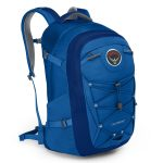 Osprey Quasar Backpack – Blue