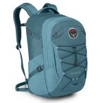 Osprey Womens Questa Backpack – Blue