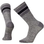 Smartwool Men's Thunder Creek Crew Socks – Black