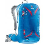 Deuter Freerider Lite 25L Backpack – Blue