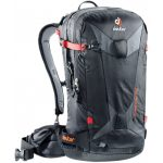 Deuter Freerider 26 Backpack – Black