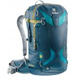 Deuter Freerider 26 Backpack – Blue