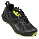 Pearl Izumi Men's X-Alp Seek Vii Shoes – Black