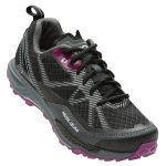 Pearl Izumi Women's X-Alp Seek Vii Shoes – Black