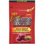 Jelly Belly Extreme Sport Beans, Cherry