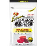 Jelly Belly Extreme Sport Beans, Assorted