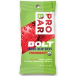 Pro Bar Bolt Energy Chew, Strawberry