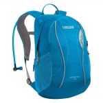 Camelbak Womens 70 Oz. Day Star 18 Hydration Pack – Blue