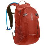 Camelbak Cloud Walker 18 Hydration Pack – Red